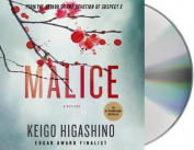 Malice [Audio]