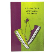 A Pocket Book of Prayers for Teens