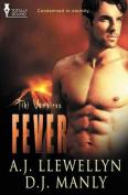 Tiki Vampires: Fever
