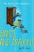 Giants and Dragons