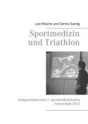 Sportmedizin Und Triathlon [GER]