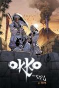 Okko, Volume 4