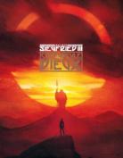 Siegfried, Volume 3