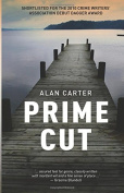 Prime Cut (Cato Kwong)