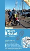 Explore Bristol on Foot