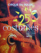 25 Years of Costumes