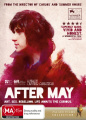 After May [Region 4]