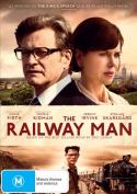 The Railway Man [Region 4]