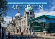 Aberdeen (Picturing Scotland)