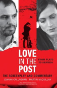 Love in the Post