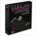 Karajan 1949-1960