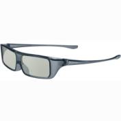 TY-EP3D20E 3D Glasses