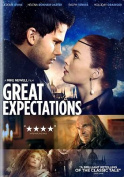 Great Expectations [Region 1]