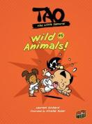 Wild Animals!