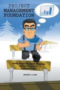 Project Management Foundation