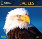 Eagles Calendar