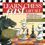 Learn Chess Fast