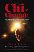 The Chi of Change