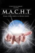 M.A.C.H.T [GER]