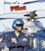 Pilot (Young Explorer