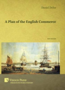 A Plan of the English Commerce