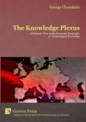 The Knowledge Plexus