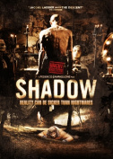 Shadow (Uncut Edition) [Region 4]