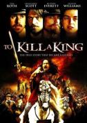 To Kill a King [Region 4]