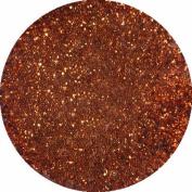erikonail Fine Glitter Copper ERI-17