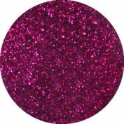 erikonail Fine Glitter Dark Pink ERI-20