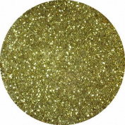 erikonail Fine Glitter Light Gold ERI-13