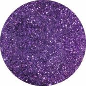 erikonail Fine Glitter Light Purple ERI-23
