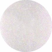erikonail Fine Glitter Pearl White ERI-34