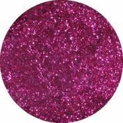 erikonail Fine Glitter Pink ERI-19