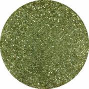 erikonail Fine Glitter White Gold ERI-14