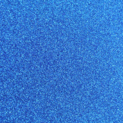 Glitter Foam Sheets Glitter foamy sheets 10 pc 8.5 x 11 Blue