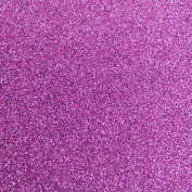 Glitter Foamy Sheets 8.5 x 11 10 Sheets Purple
