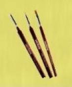 The Army Painter Hobby Brush Starter Set