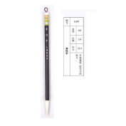 0.8x3.9cm Medium Yangxing Mixed Hair Zhouhuchen Tiger Chinese Calligraphy and Painting Brush