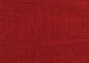 SoHo Urban Artist Oil Colour 21 ml Tube - Crimson Red