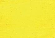 SoHo Urban Artist Oil Colour 21 ml Tube - Lemon Yellow