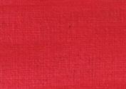 SoHo Urban Artist Oil Colour 21 ml Tube - Alizarin Crimson