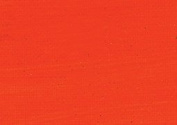 SoHo Urban Artist Oil Colour 21 ml Tube - Cadmium Red Medium Hue