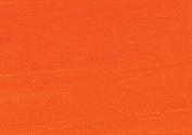 SoHo Urban Artist Oil Colour 21 ml Tube - Cadmium Red Light Hue