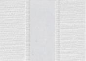 Soho Urban Artist Acrylic 75 ml Tube - Titanium White