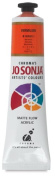 Jo Sonja's Artists' Colour 75 ml Tube - Sap Green