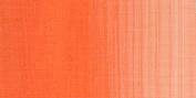 LUKAS Studio Oil Colour 37 ml Tube - Cadmium Orange Hue