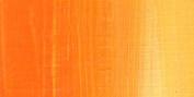 LUKAS Studio Oil Colour 37 ml Tube - Indian Yellow
