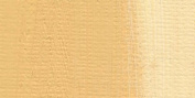 LUKAS Studio Oil Colour 37 ml Tube - Naples Yellow