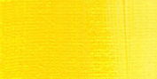 LUKAS Studio Oil Colour 37 ml Tube - Cadmium Yellow Light Hue